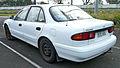1993-1996 Hyundai Sonata (Y3) GLE sedan 02.jpg