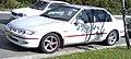 1996-1998 Ford EL Falcon XR8 sedan 01.jpg