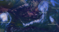 1998 September 26 Atlantic hurricanes.png