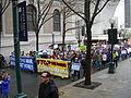 19 Mar 2007 Seattle Demo 13.jpg