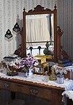 19th century bedroom, Auckland - 0915.jpg