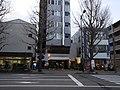 1 Chome Senninchō, Hachiōji-shi, Tōkyō-to 193-0835, Japan - panoramio (26).jpg