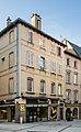 1 rue Marie in Rodez (1).jpg