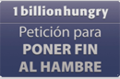 1billion es.png