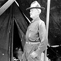 "1st Aero Squadron - Brig. Gen. John J. ""Black Jack"" Pershing.jpg"