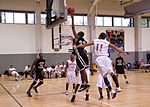 1st SOW, Martin Luther King Jr. Basketball Tournament 130121-F-QO662-154.jpg