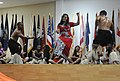 1st TSC Soldiers celebrate Asian American Pacific Islander Heritage Month 140529-A-XN199-007.jpg