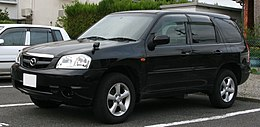 1st generation Mazda Tribute.jpg