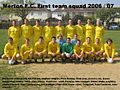 1st team 0607 - photo friendly.JPG