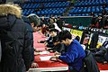 2월 13일 서울SK VS 부산KT (27).jpg
