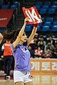 2월 13일 서울SK VS 부산KT (54).jpg