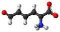 2-Aminomuconic-semialdehyde-zwitterion-3D-balls.png