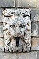 2.2.17 Dubrovnik 3 Gargoyles 08 (32020386216).jpg