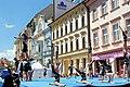 20.7.16 Eurogym 2016 Ceske Budejovice Lannova Trida 056 (28364890792).jpg