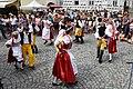20. Kulturfest der Thayavölker Mikulov 26.jpg