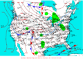 2002-11-01 Surface Weather Map NOAA.png