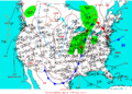 2004-05-14 Surface Weather Map NOAA.png