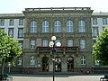 2004-JLU Gießen Sicherlich.jpg