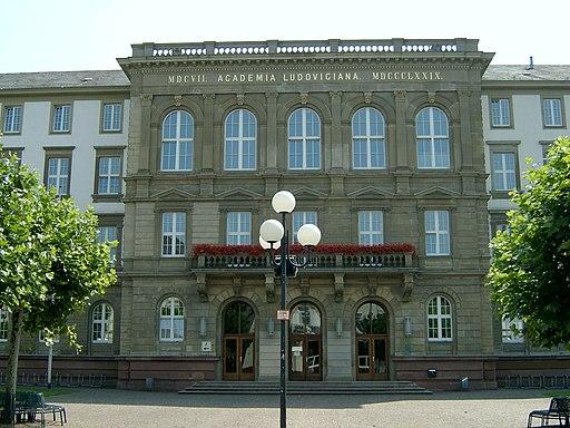 2004-JLU Gießen Sicherlich