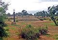 2004 08 18 045 tombe baroncelli reduct.jpg