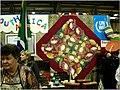 2004 11 27 Wien Advent 073 (51062079061).jpg