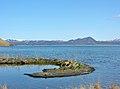 2005-05-28 12 08 46 Iceland-Skútustaðir.jpg