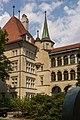 2005-Fribourg-Ratzehof.jpg