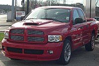 ram pickup wikipedia. Black Bedroom Furniture Sets. Home Design Ideas