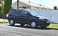 2005 Honda HRV (30951255315).jpg