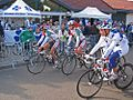 2005 st arnoult paris tours 031.jpg
