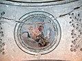 20060320040DR Dresden Palais im Großen Garten.jpg