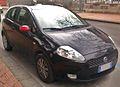 2006 Fiat Grande Punto.jpg