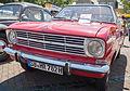 2007-07-15 Opel Kadett B IMG 3245.jpg