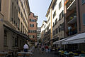 2008-07-25 Zürich - 13.jpg