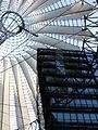 200806 Berlin 337.JPG