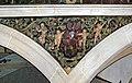 20081002065DR Pirna Marienkirche.jpg