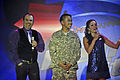 2008 Operation Rising Star (Finals) - U.S. Army - FMWRC - Flickr - familymwr (20).jpg