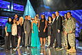 2008 Operation Rising Star (Reveal) - U.S. Army - FMWRC - Flickr - familymwr (41).jpg