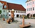 20090513597DR Borna Marktbrunnen + Markt 10-11-12.jpg