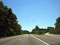 2009 05 21 - 6240 - Russett - BW Pkwy at NSA (3651837967).jpg