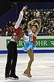 2009 GPF Juniors Pairs - Wenjing SUI - Cong HAN - 3264a.jpg