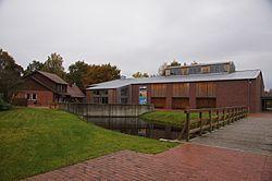 2010-10-30 Geeste, Moormuseum 001 (5207417022).jpg
