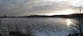 2010-11-28 jyväsjärvi panorama.jpg