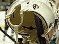20100206 Blake helmet (4354129649).jpg