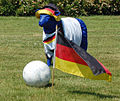 2010 FIFA World Cup Germany Sheep national football team 14.jpg