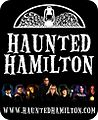 2010 Haunted Hamilton Ghost Walks.jpg