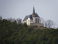 2010 Pfälzerwald 034 St-Anna-Kapelle.jpg