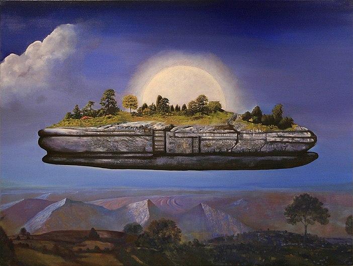 2010 Utopien arche04.jpg