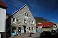 2011-03-23-oderberg-by-RalfR-16.jpg