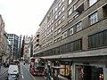 20110604 London 92.JPG
